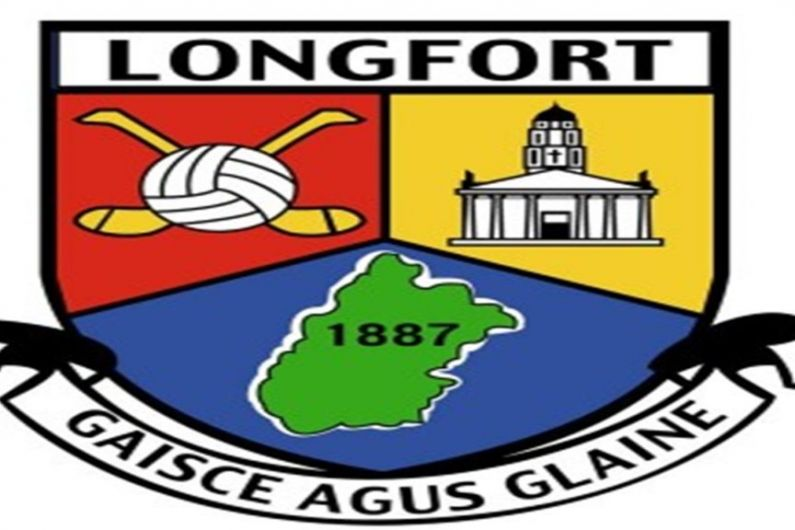 Longford's promotion hopes damaged following Derry defeat