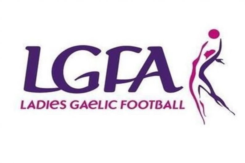 Ladies league venues confirmed