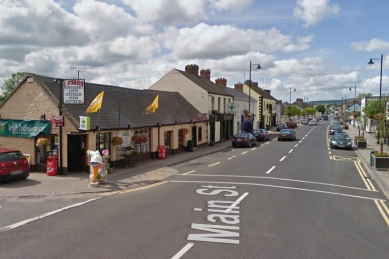 Surf and turf centre could help regeneration of Lanesboro Ballyleague