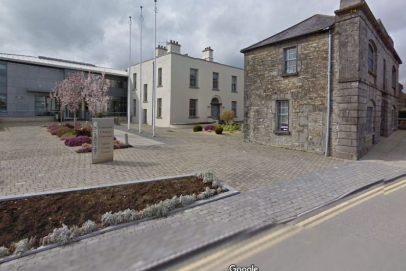 Leitrim had highest planning approval rate in country last year