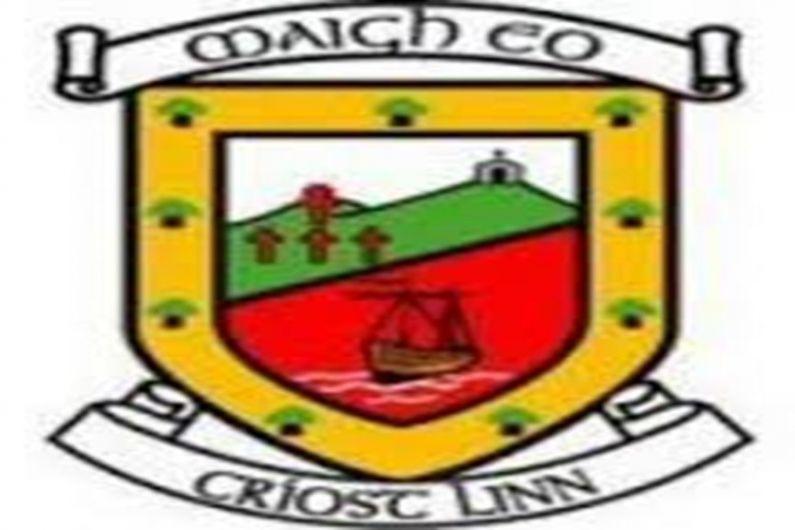 Mayo name team for Roscommon minor clash