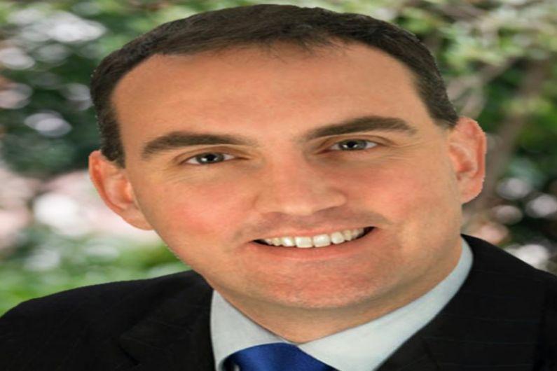 Sligo Leitrim TD calls on government to do side-deal for vaccines