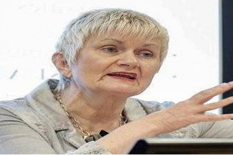"""TD Marian Harkin is slamming what she describes as the """"latest government discrimination"""" against the north and west."""