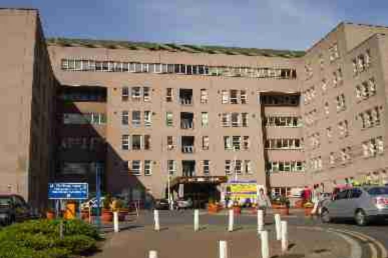 Patients warned of ongoing delays at Sligo University Hospital