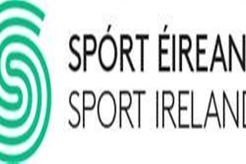 Government Announcement €70m Support For Sports