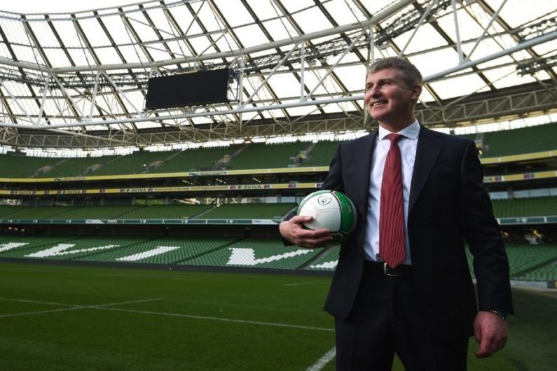 Podcast: The Stephen Kenny era low point