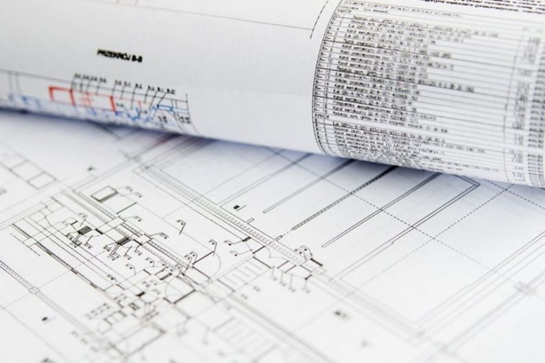 New housing development approved for Athlone