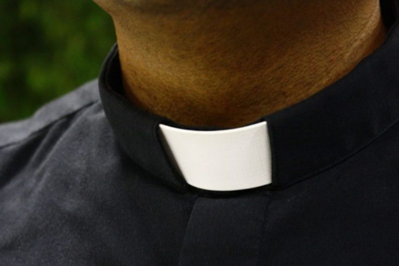 Cavan priest fined €500 for celebrating mass
