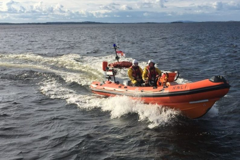 Holiday makers warned of potentially dangerous conditions on waterways tomorrow