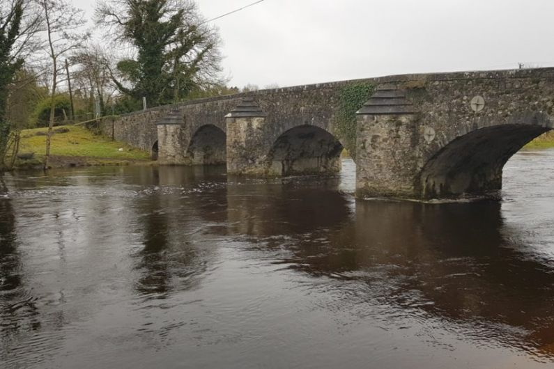 LISTEN: If you live in Longford and want to learn about how to protect local streams and rivers