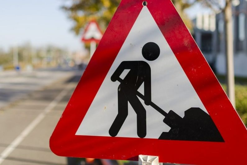 Route selection for major Leitrim N4 upgrade due in November