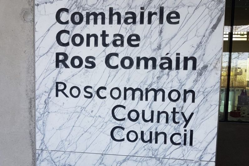 Roscommon County Council is urging people to reduce their social contacts as cases begin to rise