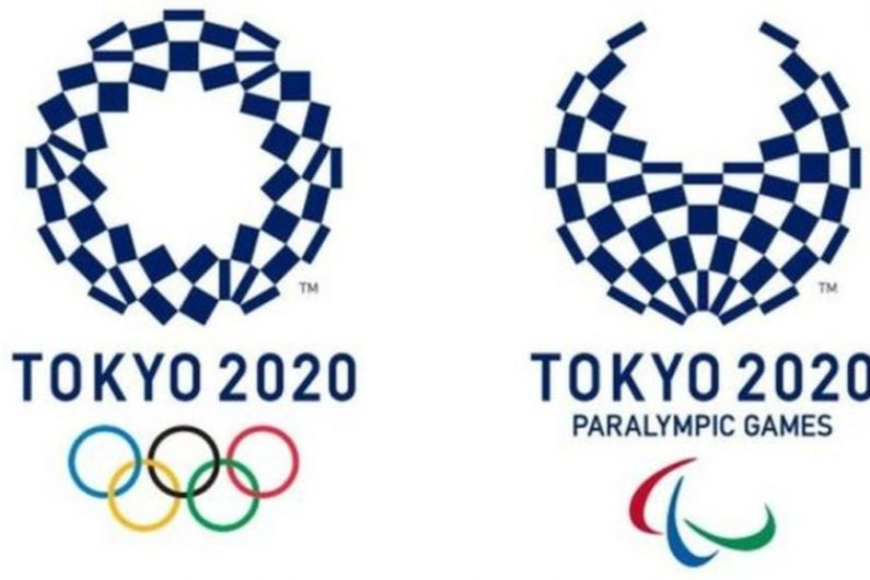 Irish Olympians and Paralympians to receive covid vaccine