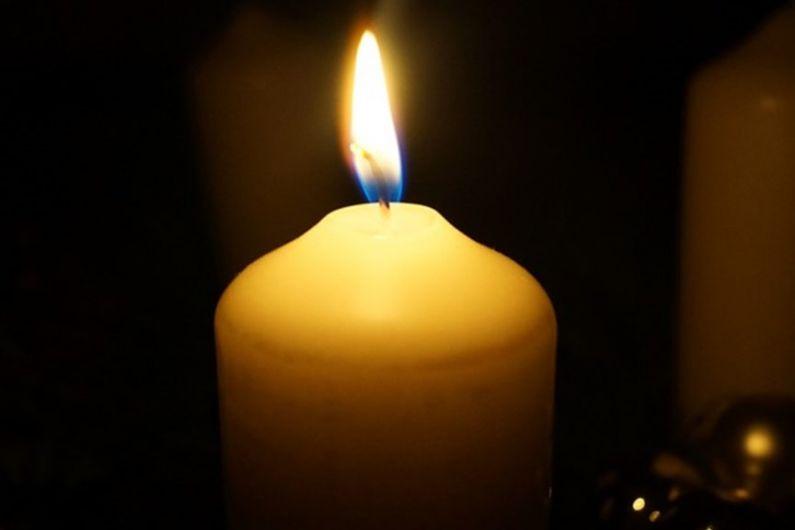 Man and woman drown in separate tragedies in Cavan and Leitrim