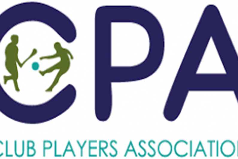 Club players assocation disbands