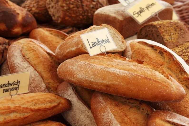 PODCAST: Local Food Technologist says kids should not be cutting carbs