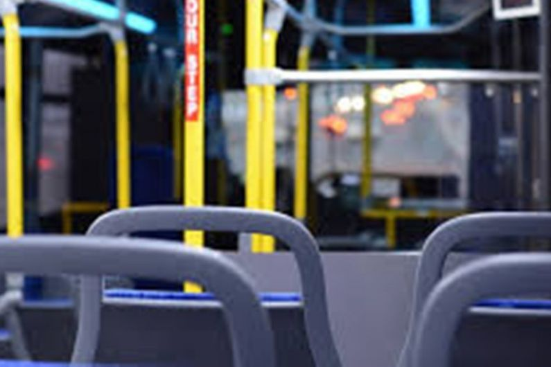 New bus stops to be provided in South Roscommon