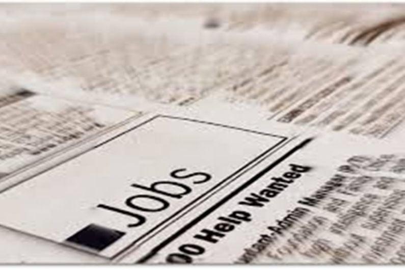 60 new jobs announced for Mullingar