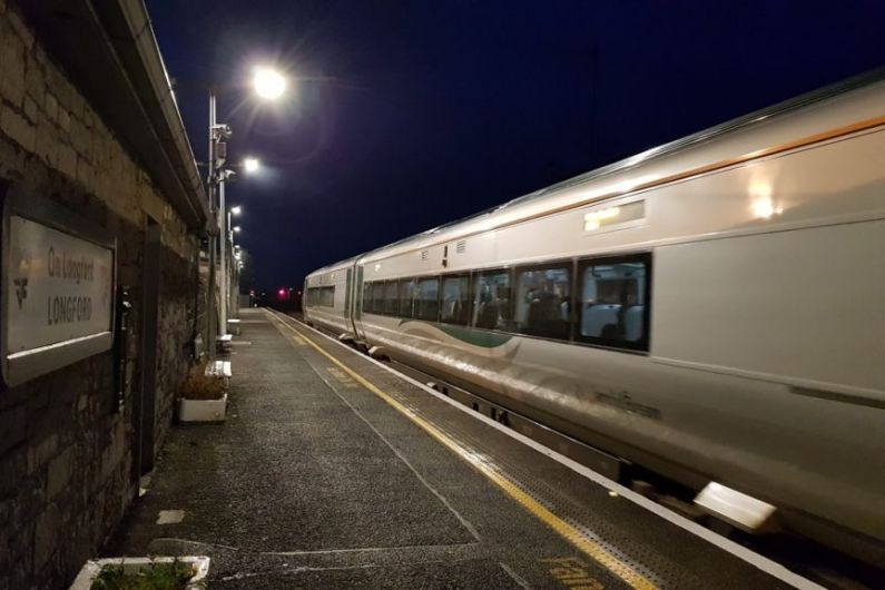 Calls to rejuvinate local rail infrastructure as part of new national review