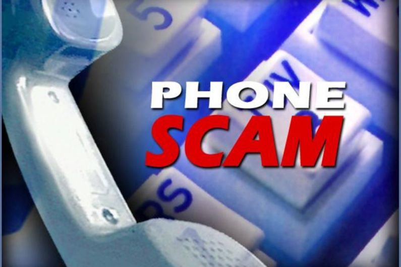 Social protection offices issue urgent phone scam warning