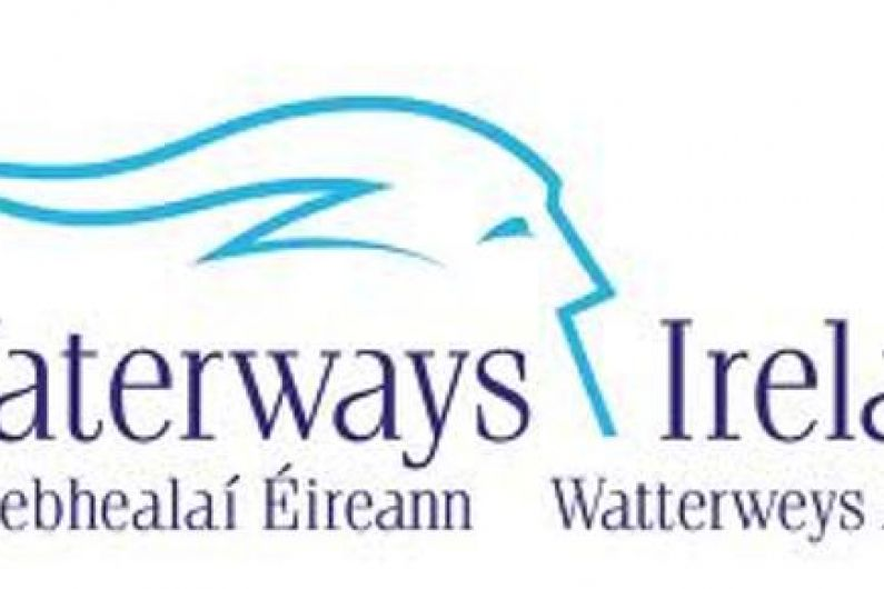 There has been further progress on the Ballintubber waterways project