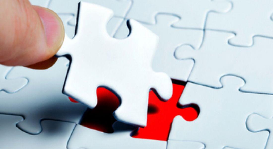 Quantum Business Solutions: Ruth Brereton