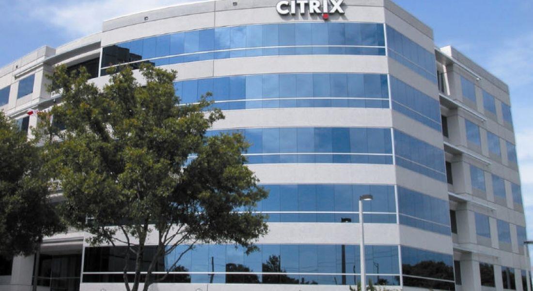 Citrix announces advanced virtualisation certifications