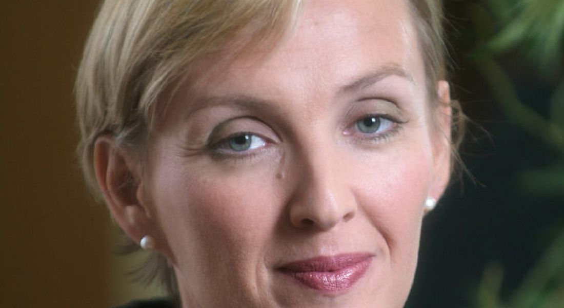 RTÉ appoints director of digital switchover