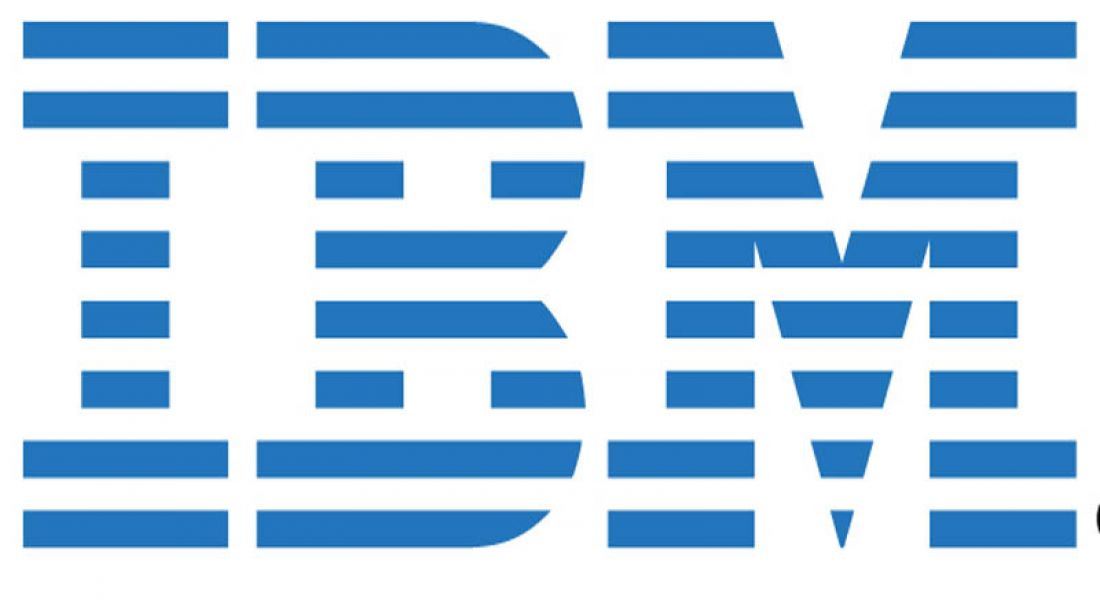 Tech giant IBM to cut 200 Dublin jobs