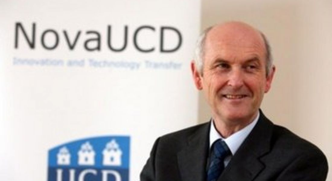 NovaUCD creates 30 new jobs since start of 2010