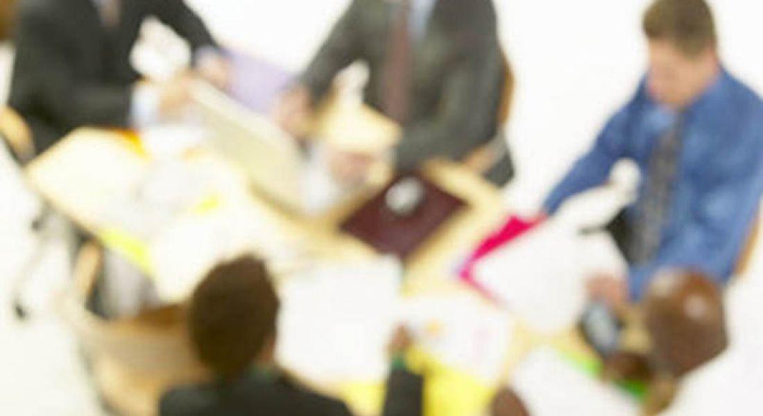 Recruitment firm creates 100 new tech jobs