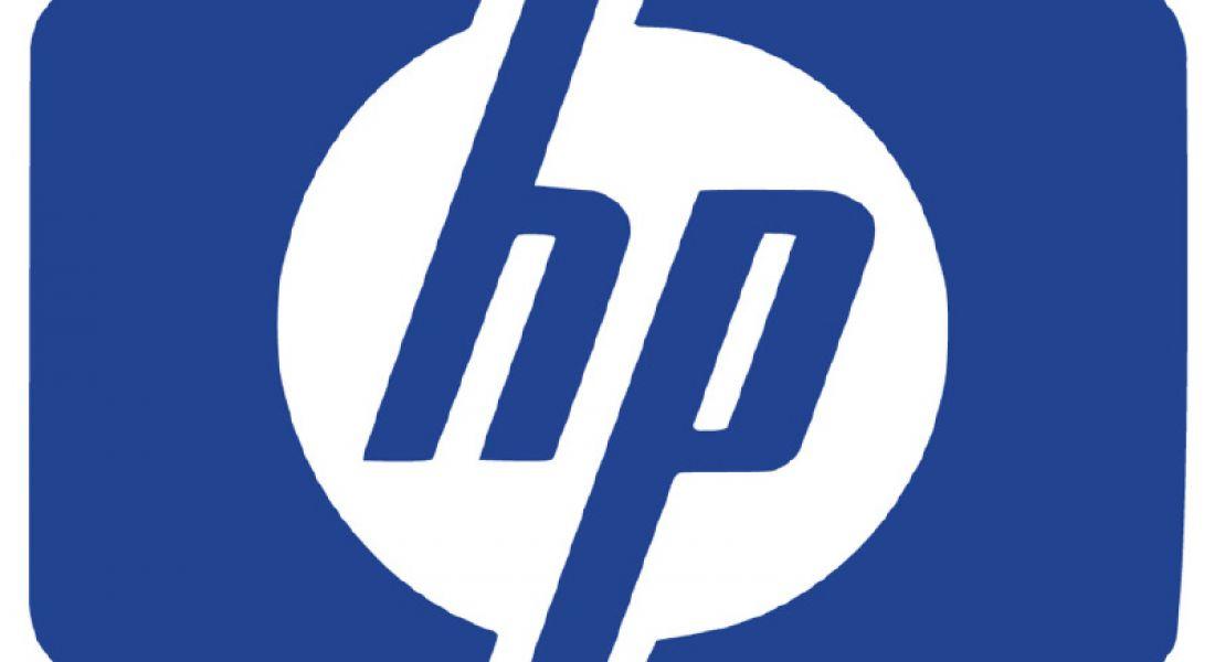 Hewlett-Packard to cut 9,000 jobs worldwide