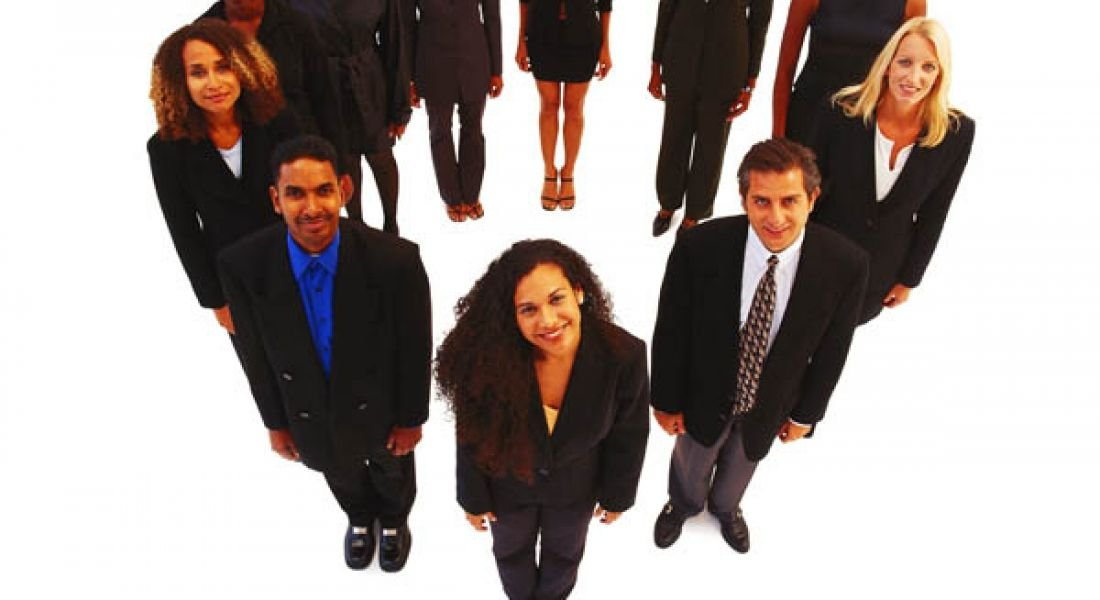 11pc increase in jobs advertised online