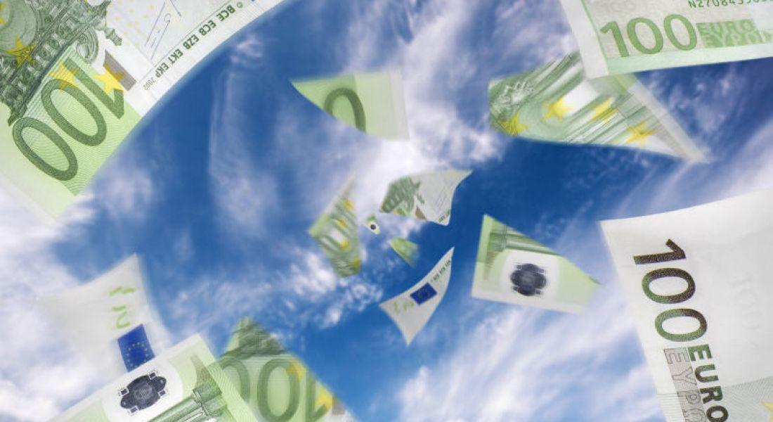 Productivity linked to profit share – survey