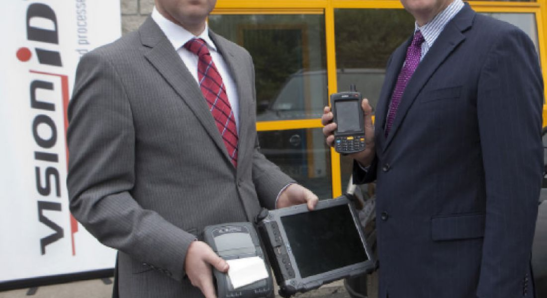 Clonmel tech firm reveals European expansion