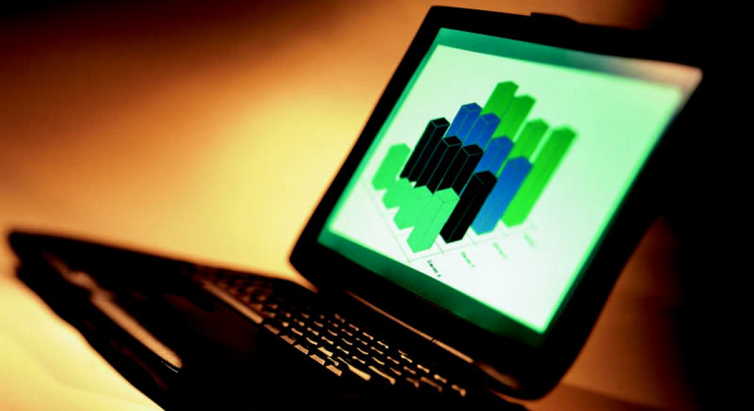 IT sector 'active' in jobs monitor