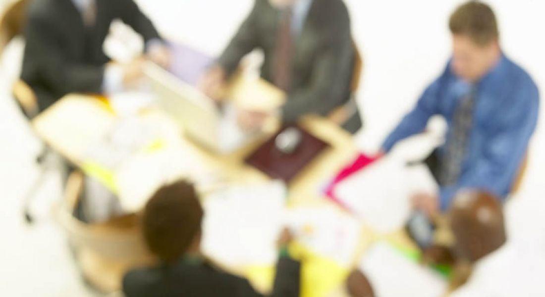 Conference promises positive employment emphasis
