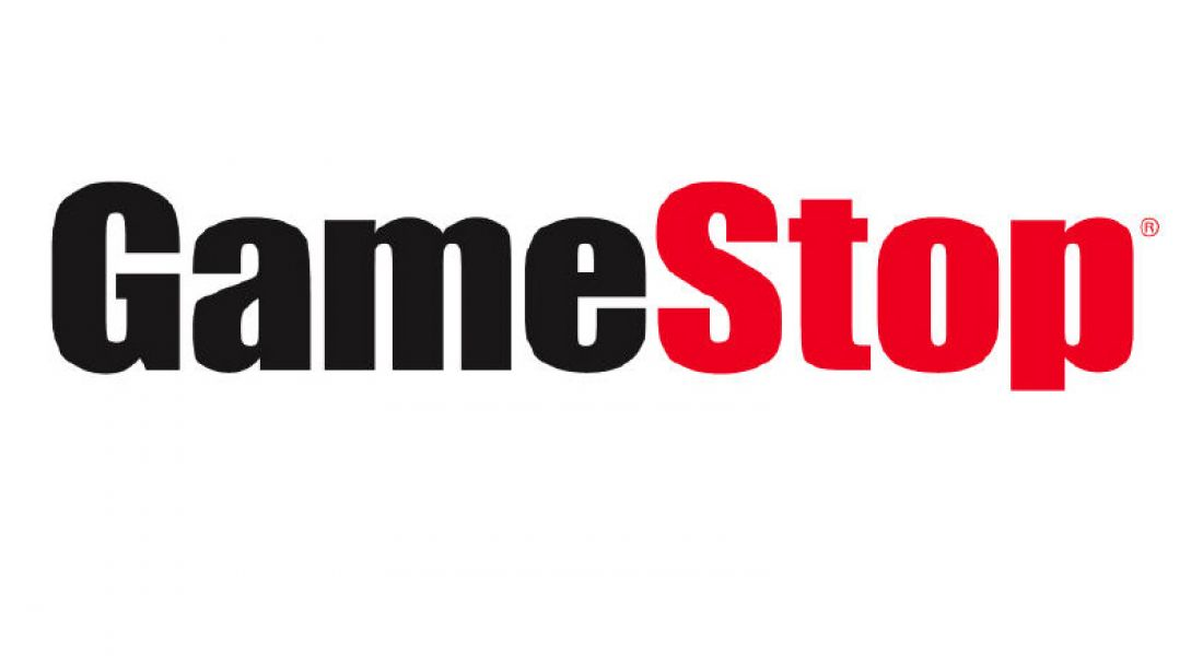 GameStop hiring 125 Christmas staff across Ireland
