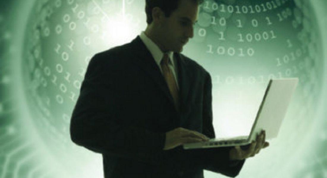 Accenture to create 100 new R&D jobs in Dublin