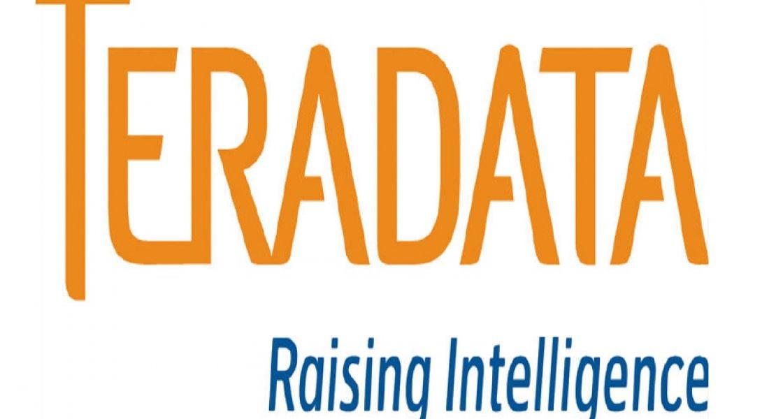 Teradata to create 30 jobs in Santry