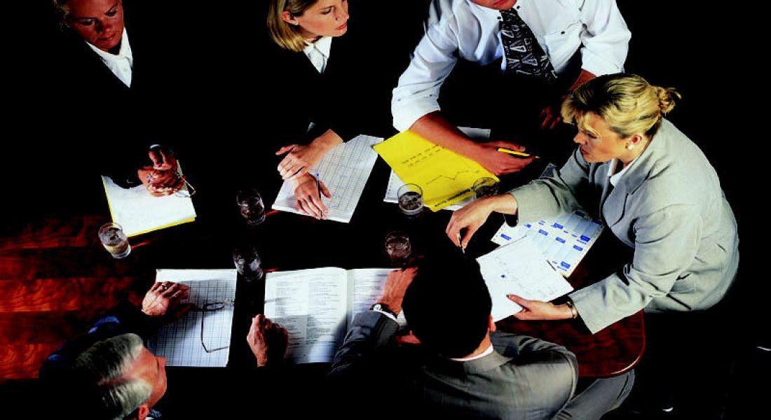 Some job vacancies continue to arise – EGFSN report