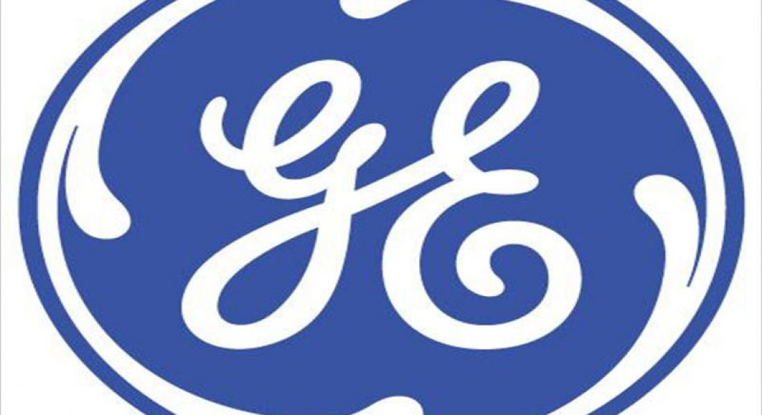 GE to hire 20 engineers and IT staff