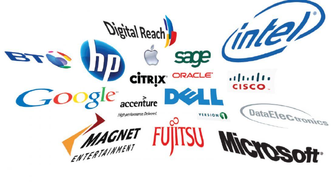 Tech Jobs – IT jobs salaries