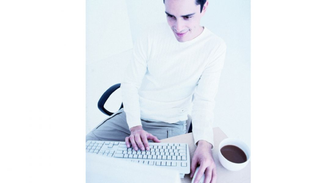 Technology execs hopeful for job creation in 2011