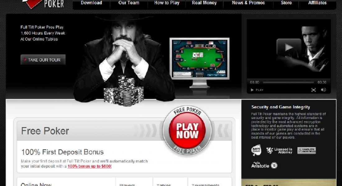 Online poker company to create 100 Dublin jobs
