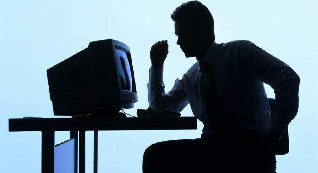 Workers not ready for HR downside of social networking