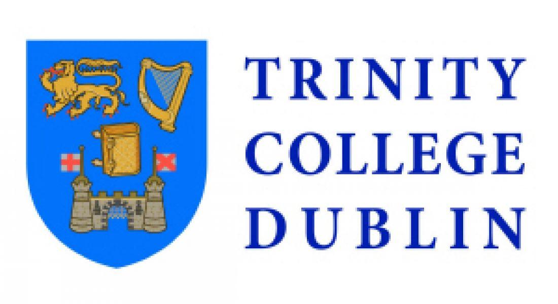 Career Zoo – Trinity School of Business