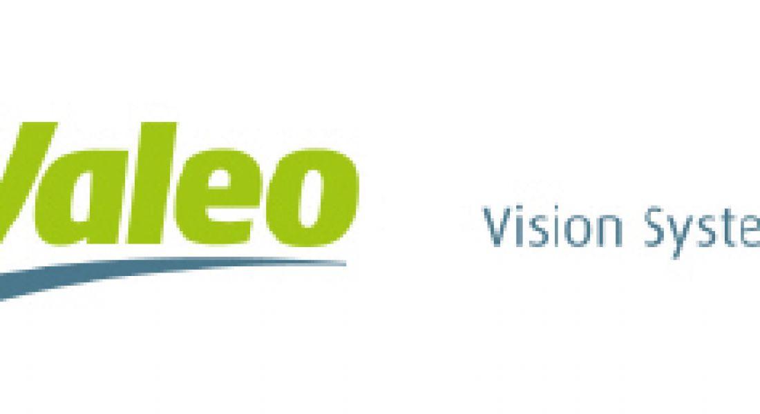 Career Zoo – Valeo Vision Systems
