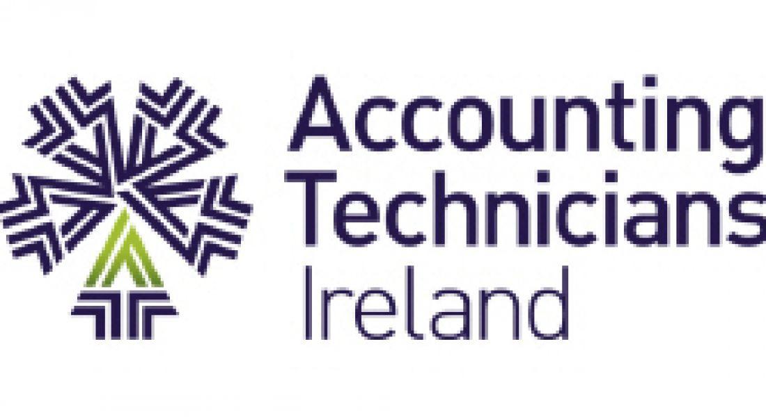 Career Zoo – Accounting Technicians Ireland