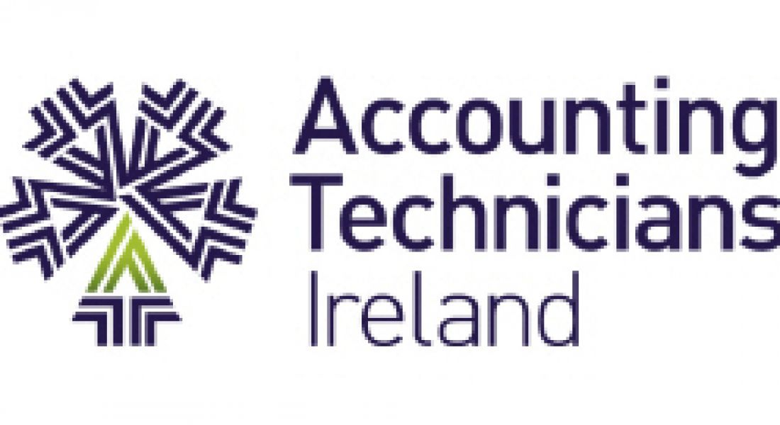 Career Zoo – Accounting Technicians Ireland